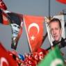 Εβδομαδιαία Επισκόπηση περί Τουρκίας No.4