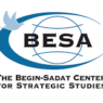 Report on the Greek Defence Industry at the BESA Center (September 2021)